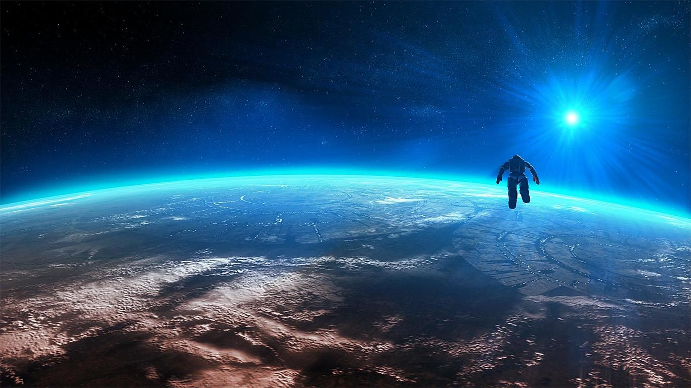 Vampeta walk in space 1 1cc77b10 z3li