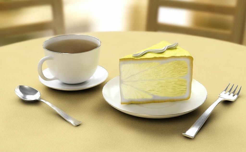 Vb lemon tea 1 65078483 csgj
