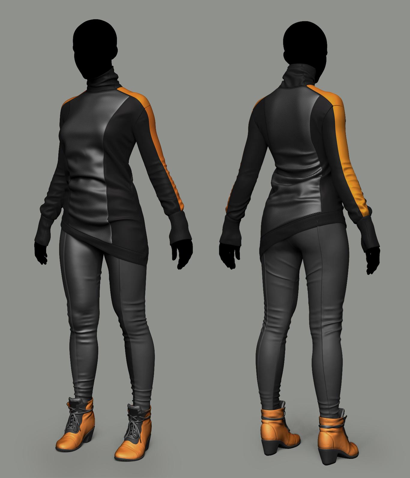 Velimirkondic cyberpunk clothing p 1 b9409fcc 67qp