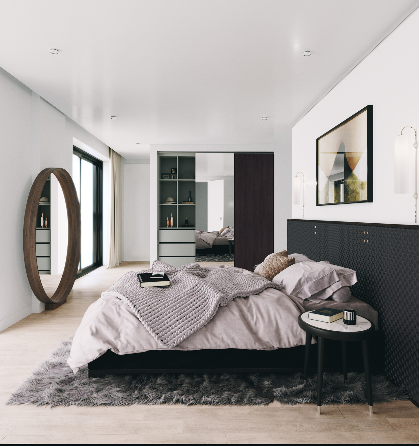 Vicnguyendessign bedroom 1 f213b629 12m5