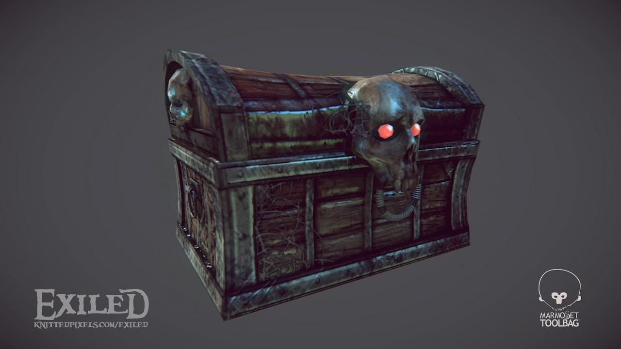 Victorsantos exiled chest 1 0a6e2205 qqwp