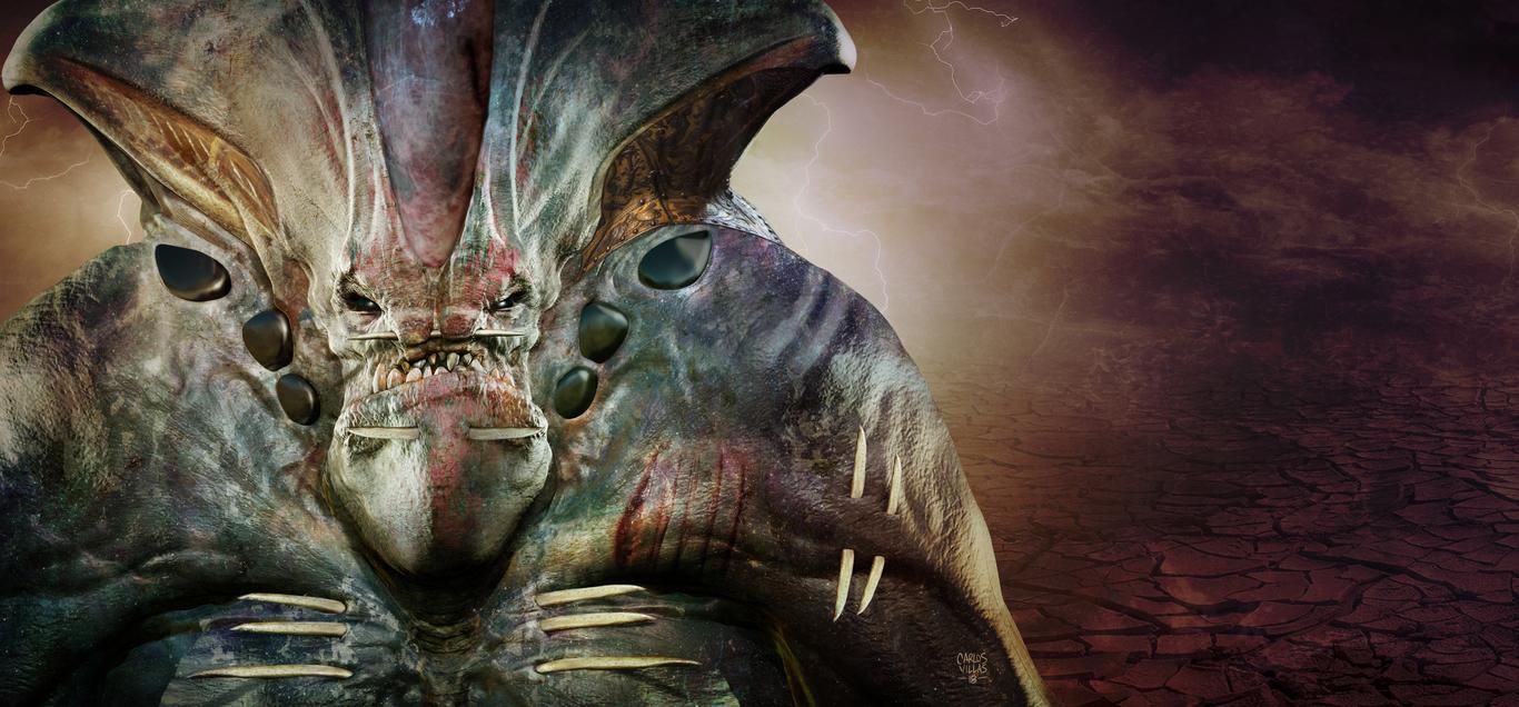 Villas7 alien warrior concep 1 1d0887c3 8htk