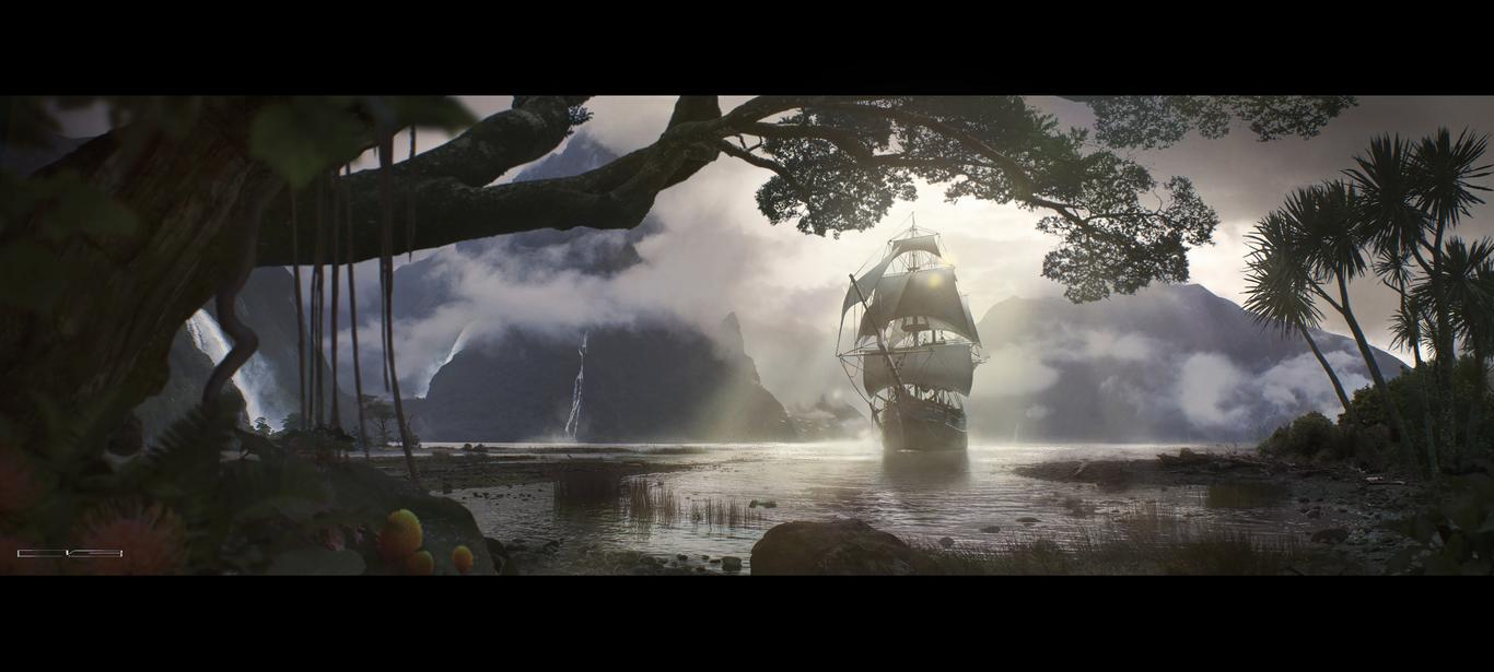 Vincenzobarkasy pirate lagoon 1 2cac16dd 9rsk