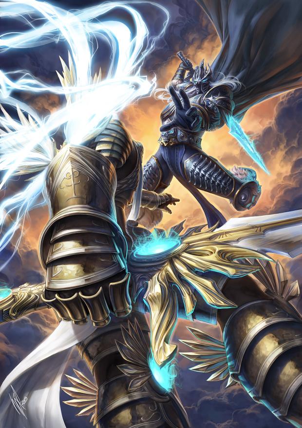 Warrenlouw tyrael vs arthas 1 04244e39 snc3