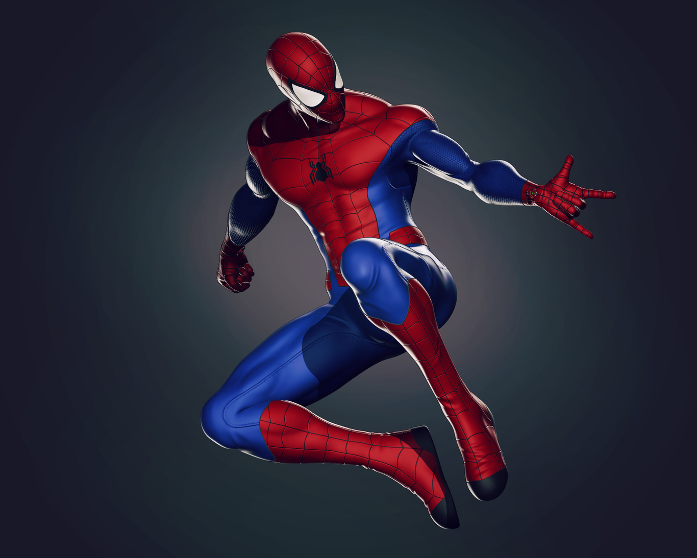 Wgarron23 spider man fan art 1 97ac28e5 t88u