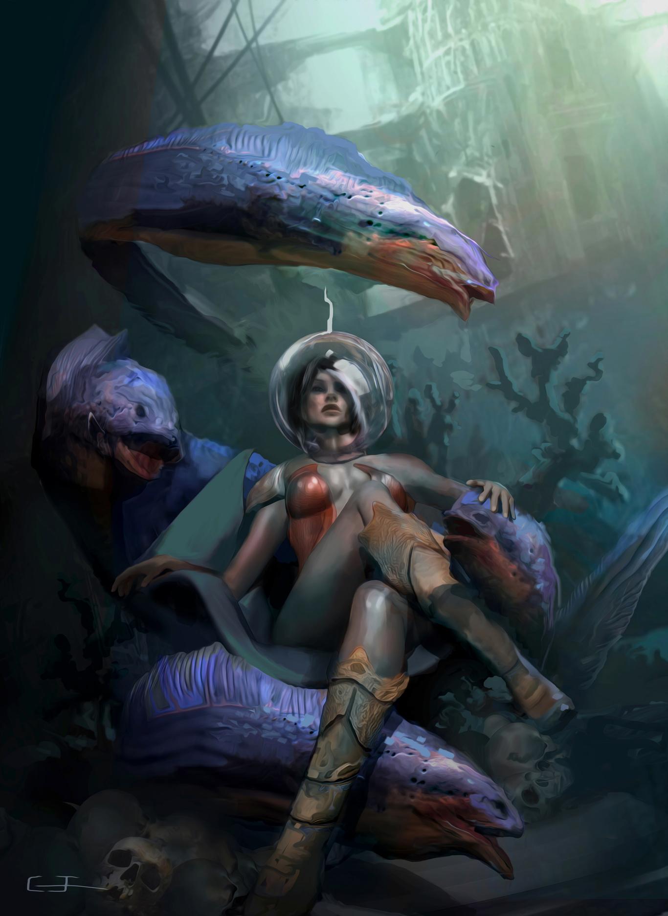 Wildcory1 eel woman concept ar 1 9c9ed354 0d0z