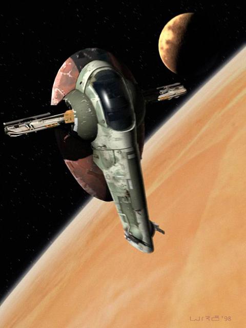 Wiro slave1 over planet 1 51bb07e6 raa6