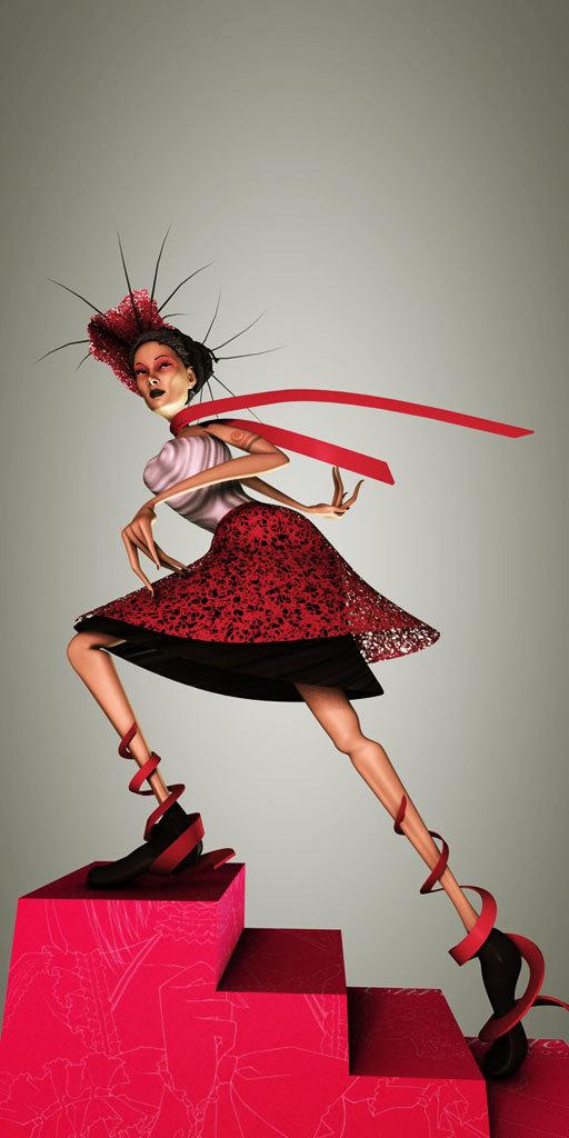 Xogg the fashion model 1 7537afa6 jt19