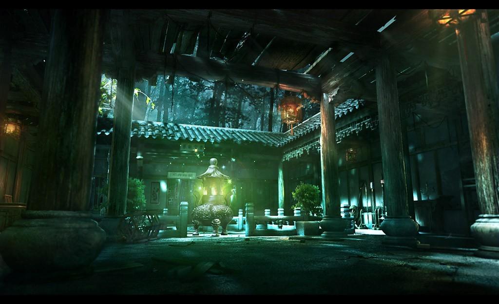 Xufei courtyard 1 1384fd61 6wto