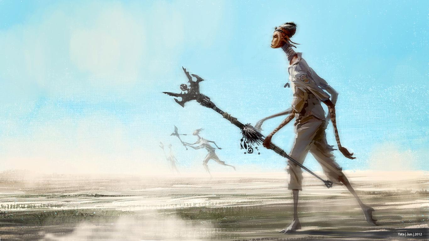 Yata desert warrior 1 7d429edd 26ka