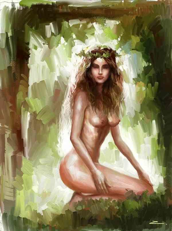 Zhuzhu sunshine nudity 1 f06c8a0d noe1