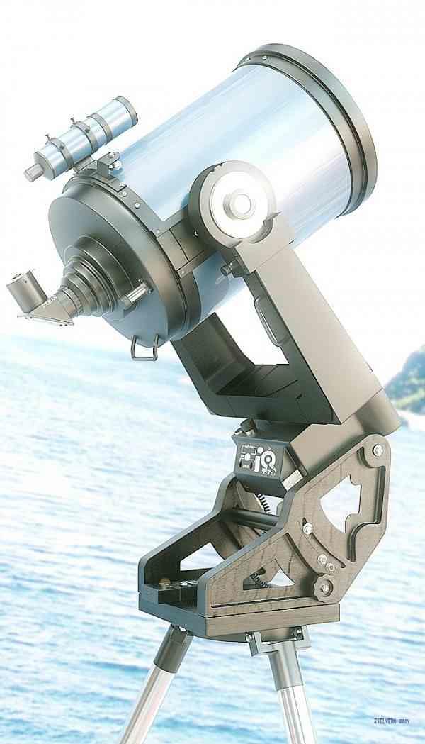 Zuliban the telescope 1 cc251e5c zjk9