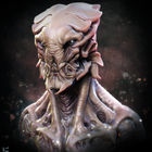 ZBrush Personal 2015