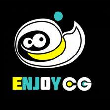 Enjoycgxue yuan 78f62fc5