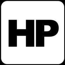 Heavypoly 3058e19a