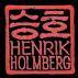 Henrik 04b99c44