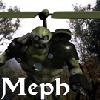 Madmeph 2ffc438c