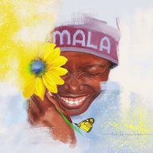 Malaiwa b726668c