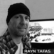 Rayn tafas fed22995