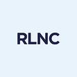 Realnic 23d297ed