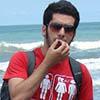 Shahab5191 c35894d1