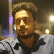 Shahroz chohan 46bccded