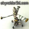 Skyraider3d 8003afcb
