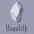 Stonelith ceb586a5