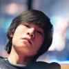 Superfish yuyan 0f1fab95