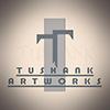 Tushank d56b8605