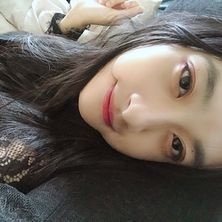 Yueyun guan 2ff5e953